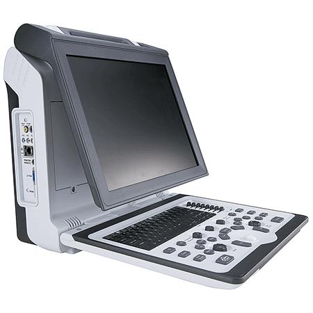 SIUI-Apogee-1100-1