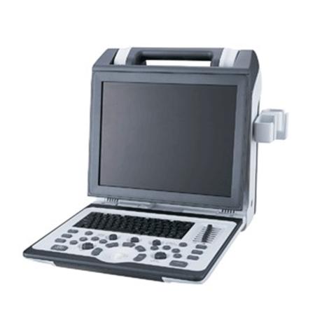 УЗИ-SIUI-CTS-7700